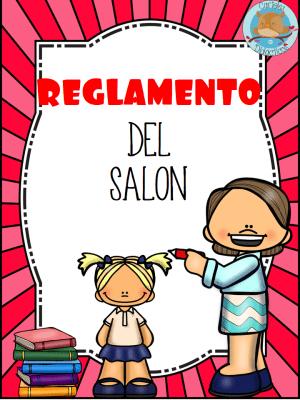 normas-del-salon-1