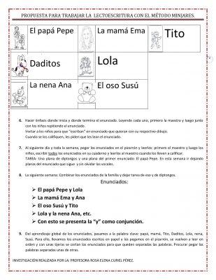 propuesta-para-trabajar-la-lectoescritura-con-el-metodo-minjares-2