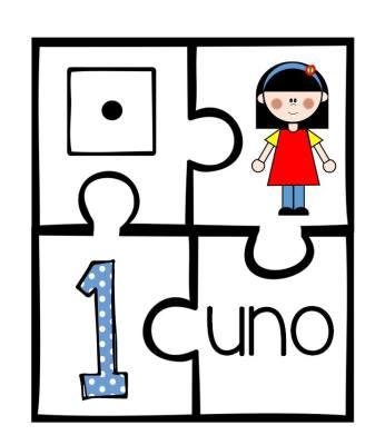 puzle-para-trabajar-los-numeros-1