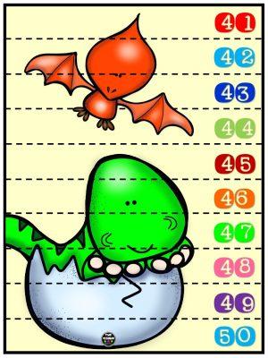 puzles-de-dinosaurios-para-repasar-los-numeros-10