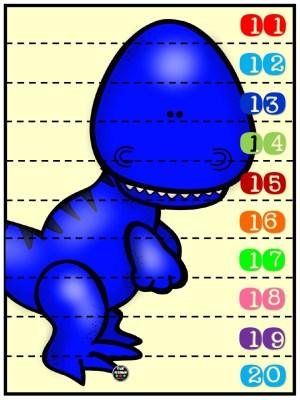puzles-de-dinosaurios-para-repasar-los-numeros-4