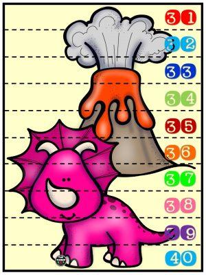 puzles-de-dinosaurios-para-repasar-los-numeros-8