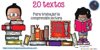 20-textos-compresion-lectora-portada