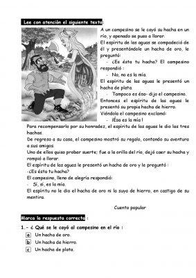 20-textos-compresion-lectora-006