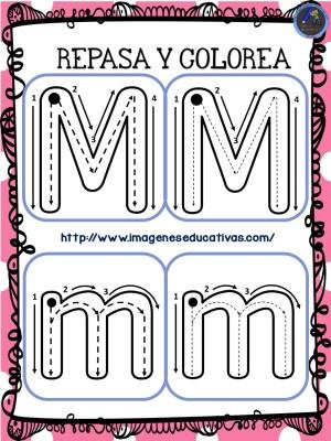 cuaderno-para-repasar-trazo-y-abecedario-consonantes-11