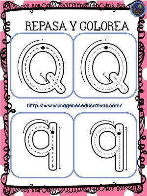 cuaderno-para-repasar-trazo-y-abecedario-consonantes-14