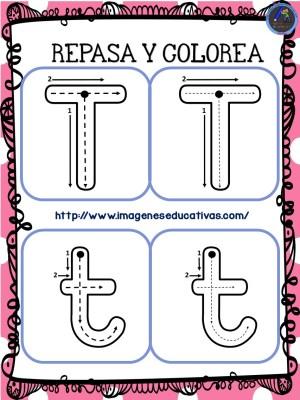 cuaderno-para-repasar-trazo-y-abecedario-consonantes-17