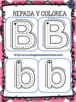 cuaderno-para-repasar-trazo-y-abecedario-consonantes-2