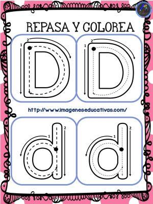 cuaderno-para-repasar-trazo-y-abecedario-consonantes-4
