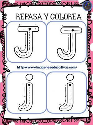 cuaderno-para-repasar-trazo-y-abecedario-consonantes-8