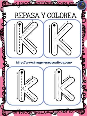 cuaderno-para-repasar-trazo-y-abecedario-consonantes-9
