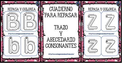 cuaderno-para-repasar-trazo-y-abecedario-consonantes-portada