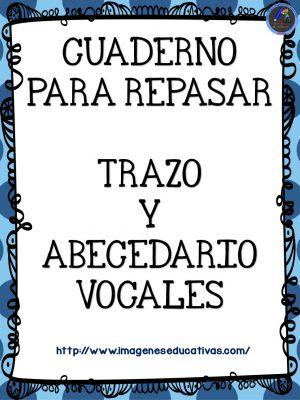 cuaderno-para-repasar-trazo-y-abecedario-vocales-1