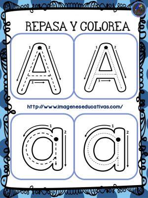 cuaderno-para-repasar-trazo-y-abecedario-vocales-2