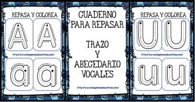 cuaderno-para-repasar-trazo-y-abecedario-vocales-portada