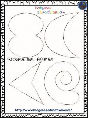coleccion-de-fichas-para-trabajar-el-trazo-y-figuras-2