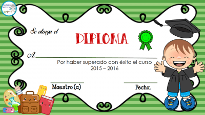 diplomas-para-nuestros-alumnos-8