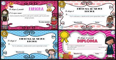 diplomas-para-nuestros-alumnos-portada