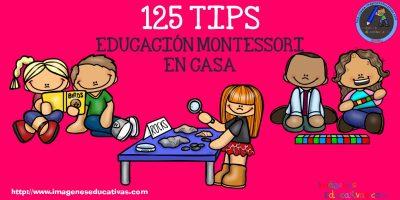 educacion-montessori-en-casa-en-125-tips