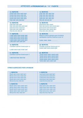 ejercicios-para-pronunciar-la-r-fuerte-3