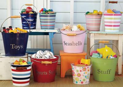 jugueteros-con-material-reciclado-1