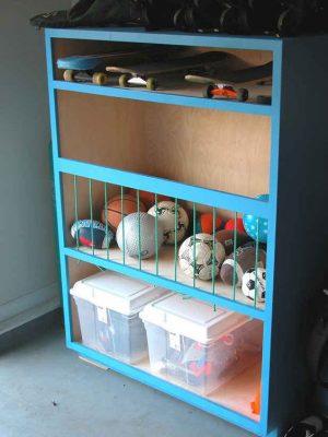jugueteros-con-material-reciclado-11
