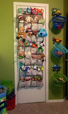 jugueteros-con-material-reciclado-2