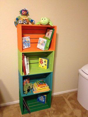 jugueteros-con-material-reciclado-26