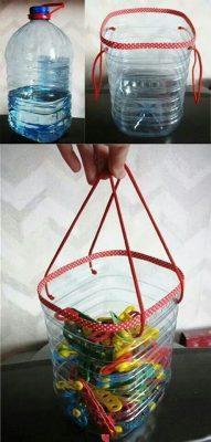 jugueteros-con-material-reciclado-6