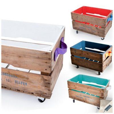 jugueteros-con-material-reciclado-8