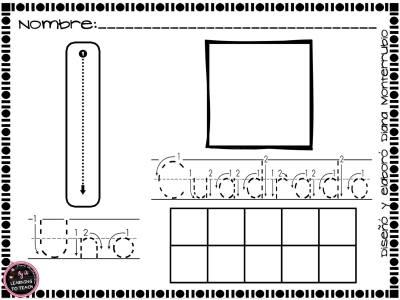 cudernillo-trabajamos-los-numeros-trazo-y-figuras-1