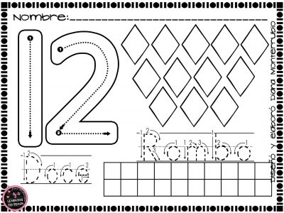 cudernillo-trabajamos-los-numeros-trazo-y-figuras-12