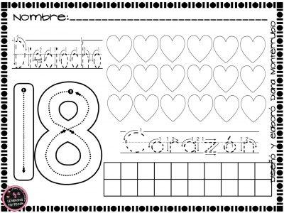 cudernillo-trabajamos-los-numeros-trazo-y-figuras-18