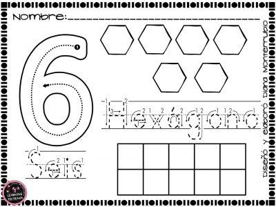 cudernillo-trabajamos-los-numeros-trazo-y-figuras-6
