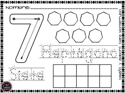 cudernillo-trabajamos-los-numeros-trazo-y-figuras-7