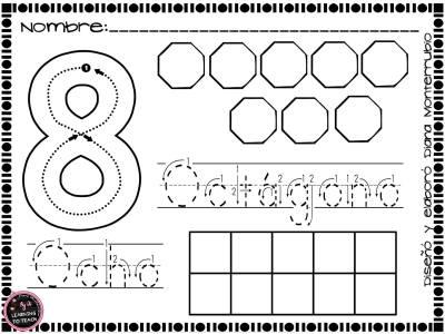 cudernillo-trabajamos-los-numeros-trazo-y-figuras-9