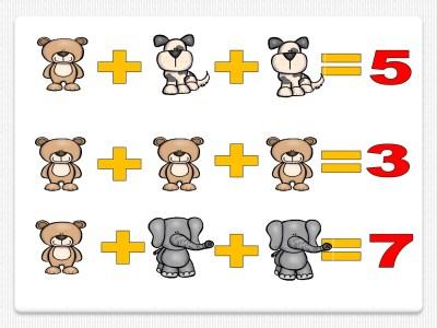 rozonamiento-logico-valor-de-cada-imagen-animales-002
