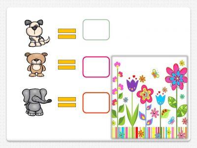 rozonamiento-logico-valor-de-cada-imagen-animales-003