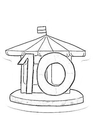 cancion-de-los-numeros-plantilla-10