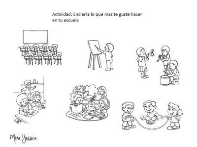 cuderno-para-preescolar-13