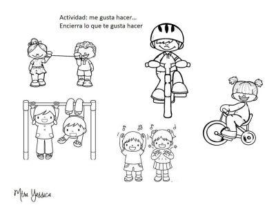 cuderno-para-preescolar-16