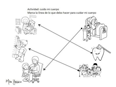 cuderno-para-preescolar-19