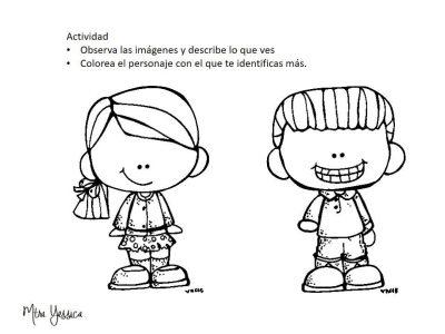 cuderno-para-preescolar-4