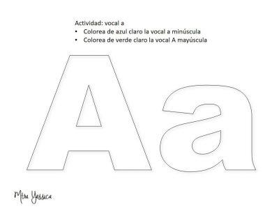 cuderno-para-preescolar-43