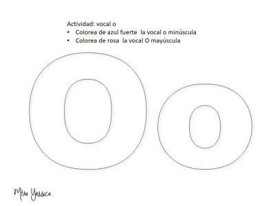 cuderno-para-preescolar-46