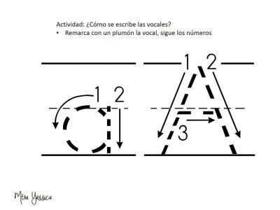 cuderno-para-preescolar-48