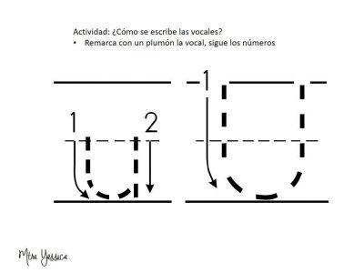 cuderno-para-preescolar-52