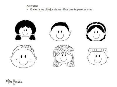 cuderno-para-preescolar-6