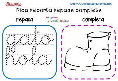 ficas-aprestamiento-y-grafomotricidad-7