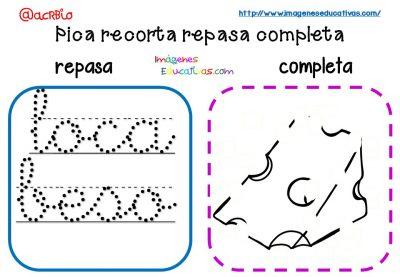 ficas-aprestamiento-y-grafomotricidad-9